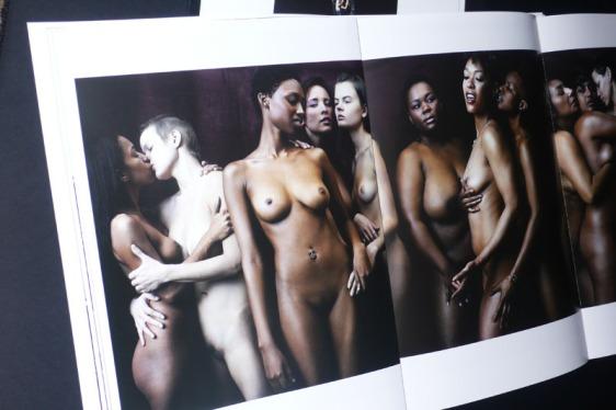 atelier-book-9