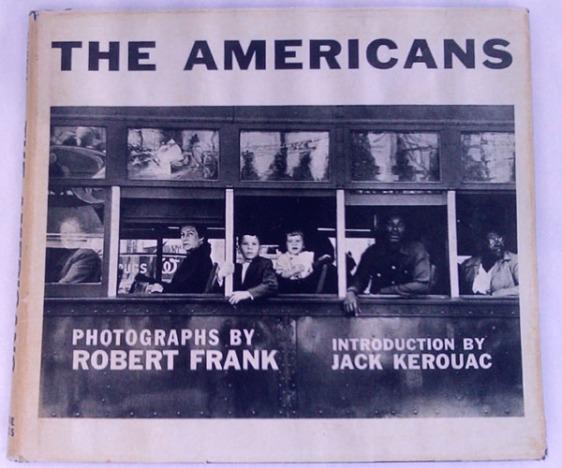 les-americains-1958-frank