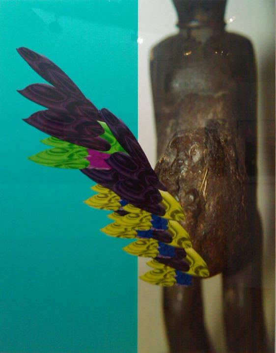 musee-montparnasse-drahos-01