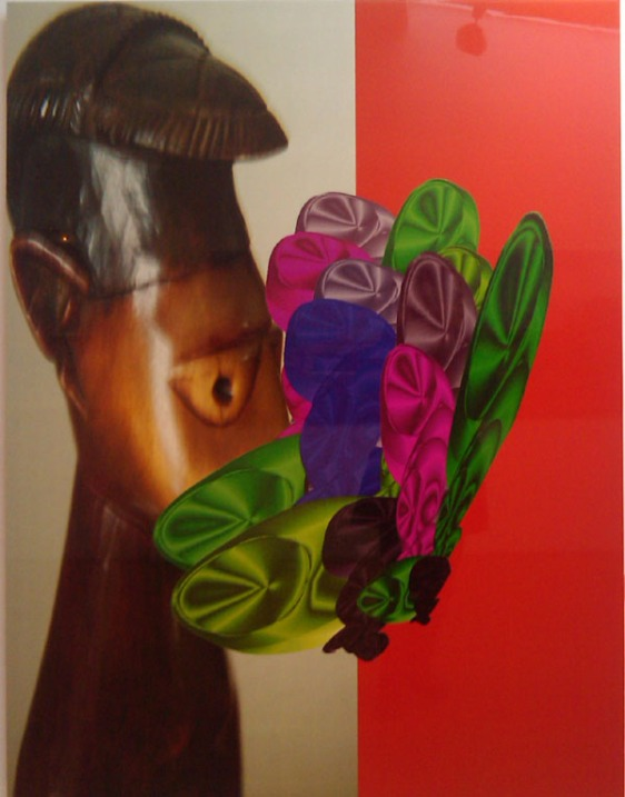 musee-montparnasse-drahos-02