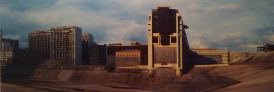 musee-montparnasse-dumoulin-03