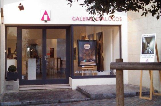 galerie-dialogos-estelle