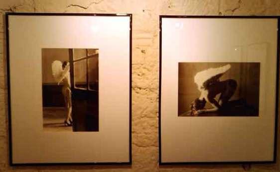 Centre-Iris---avril-2009--3