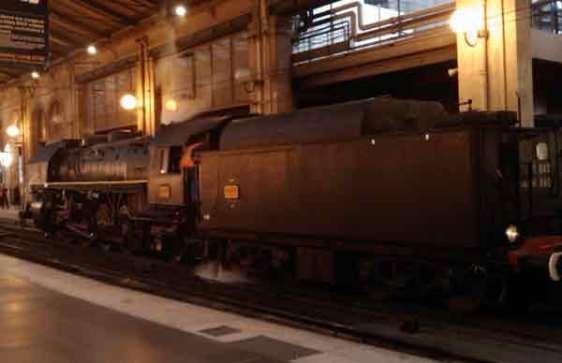 Gare-du-Nord---mai-2009