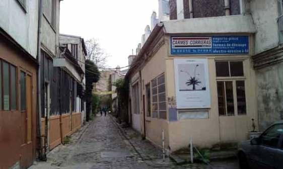 lateliers-rue-oberkamp