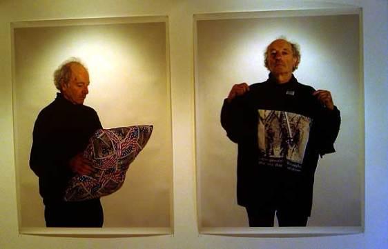 arles-2009---gisinger